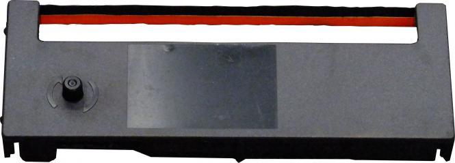 Farbband Bürk K2000 / K2100 / K2200