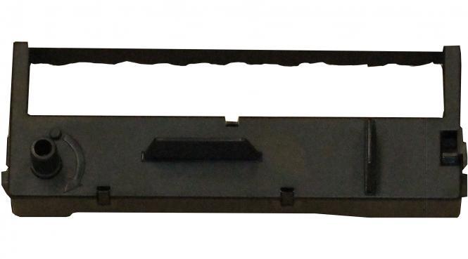 Farbband MAX ER-1100 / ER-1500