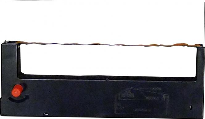 Farbband Seiko QR-550 / QR-475