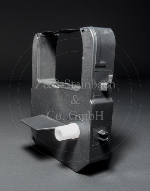 5er Set Farbband TP10 / TP15 / TP20 / TP50 / QR-350 / QR-375 / QR-395 / Z120