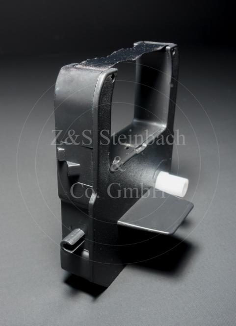 Farbband Acroprint ATT 310 / Acroprint BS 175