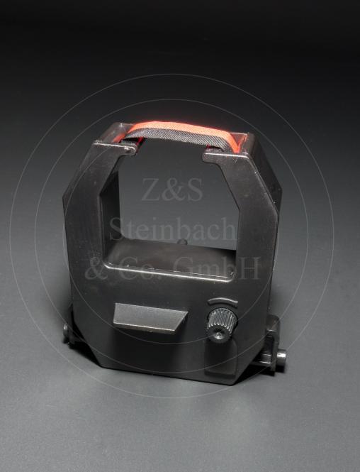 Farbband Bürk K600 / K675 / AMANO EX-3000 / BX-6000